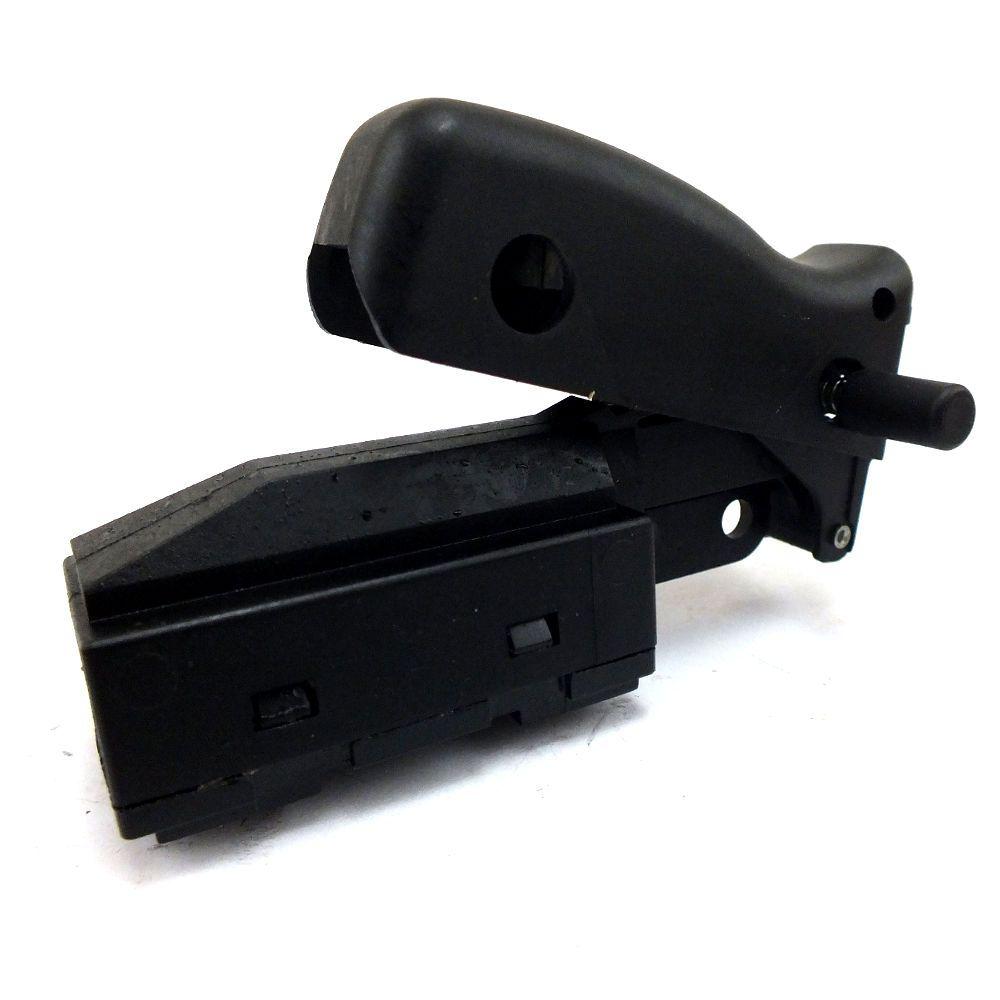 Chave Eletrica p/ Esmerilhadeira D28494 Dewalt N037773