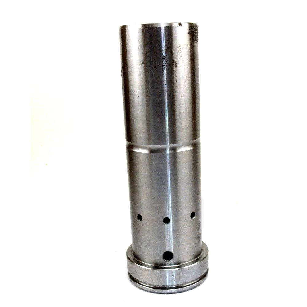 Cilindro de Aço DeWALT p D25899 / 25900 / 25901 Cod: N075954