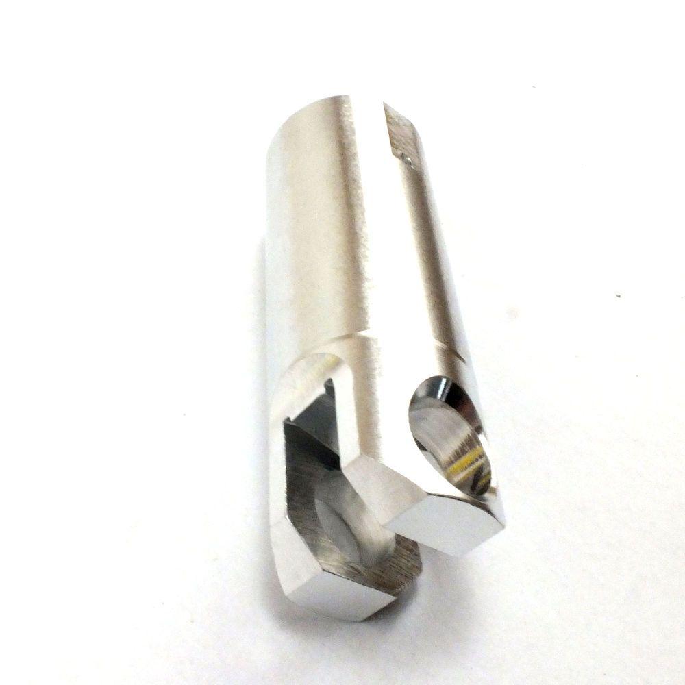 Cilindro P/ Martelete SDS Plus D25123-B2 T10 DeWALT N081750