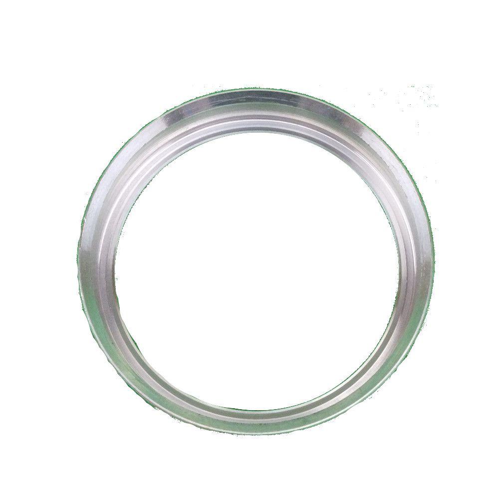 Anel Metalico do Cilindro DeWALT p D25980 494560-00