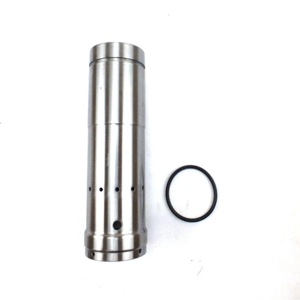 Cilindro para Martelo Perfurador/ Rompedor  D25762-B2 - Tipo1 Código: N079395