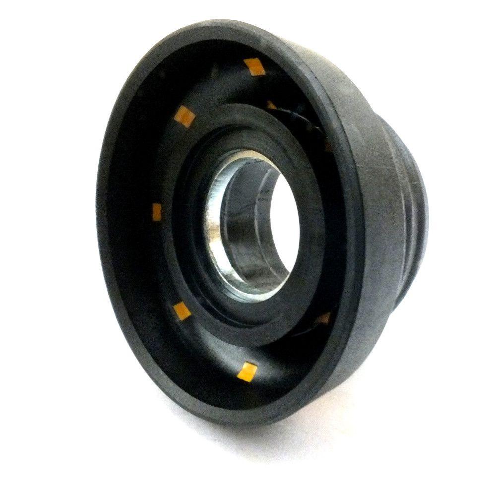 Colar P/ Martelete Rompedor/Perfurador DeWalt N538877