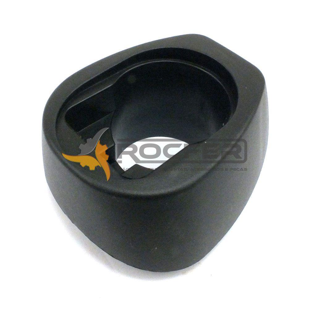 Conector de Entrada P/ Aspirador AP4850 Black+Decker N227561