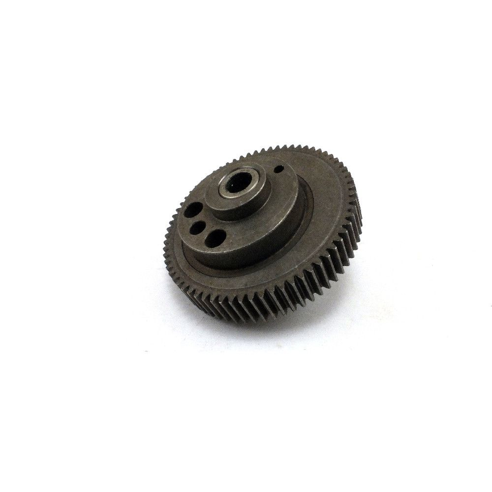 Engrenagem P/ Serra Tico-Tico DW300 DeWALT 90583669