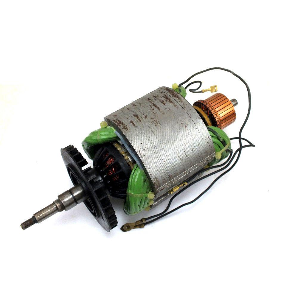 Rotor 220V Nova Lag DeWALT D28476W - Tipo1 - 647714-00