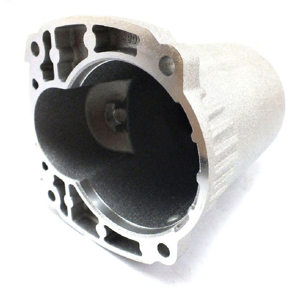 Caixa de Engrenagem p/ Chave de Impacto DW292 Dewalt N822135