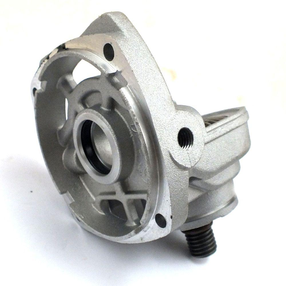 Caixa Engrenagem e Eixo M14 DeWALT D28136-B2 - Tipo1 - 629447-02
