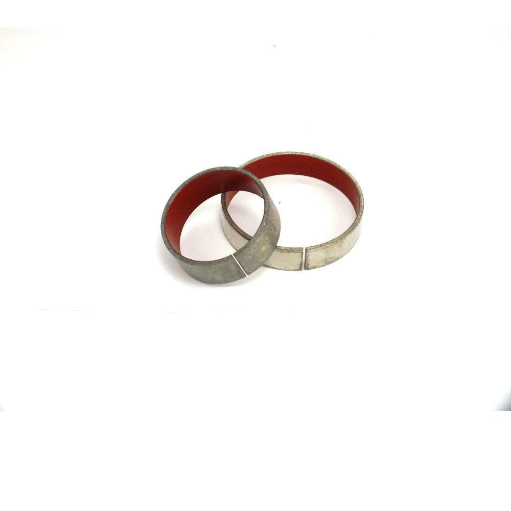 Conjunto de Buchas P/ Martelo D25701-B2 DeWALT