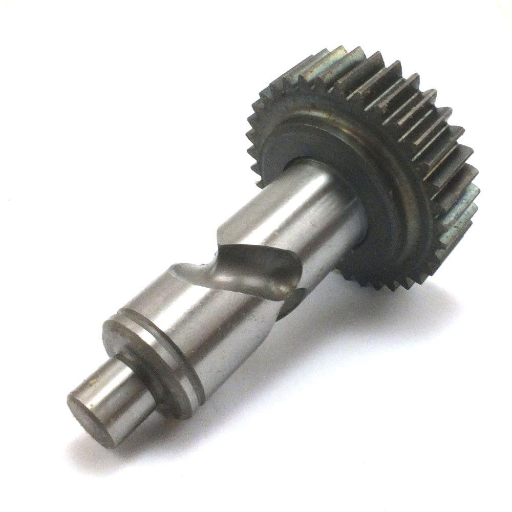 Eixo e Engrenagem P/ Chave De Impacto DW292/DW294  659923-00Sv