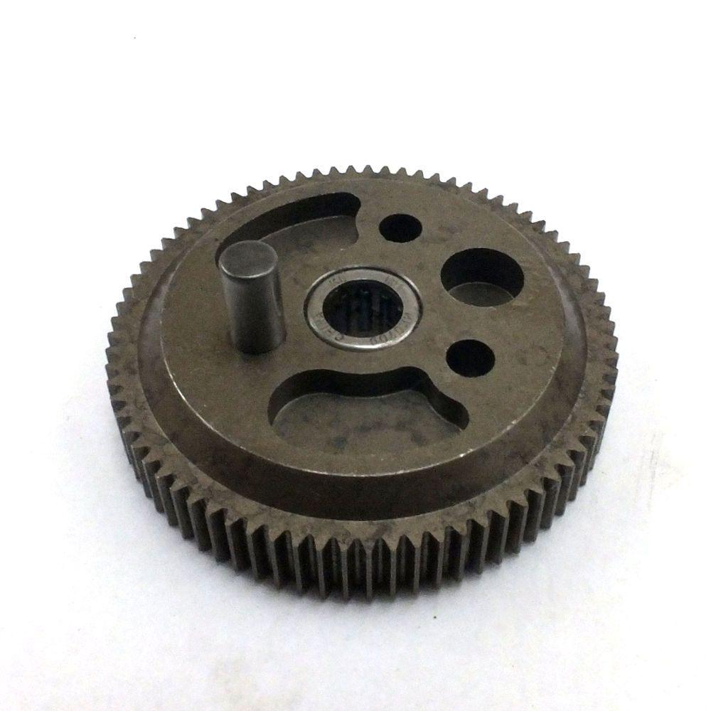 Conjunto Engrenagem DeWALT para DW341-B2 - Tipo11 Código: N080218