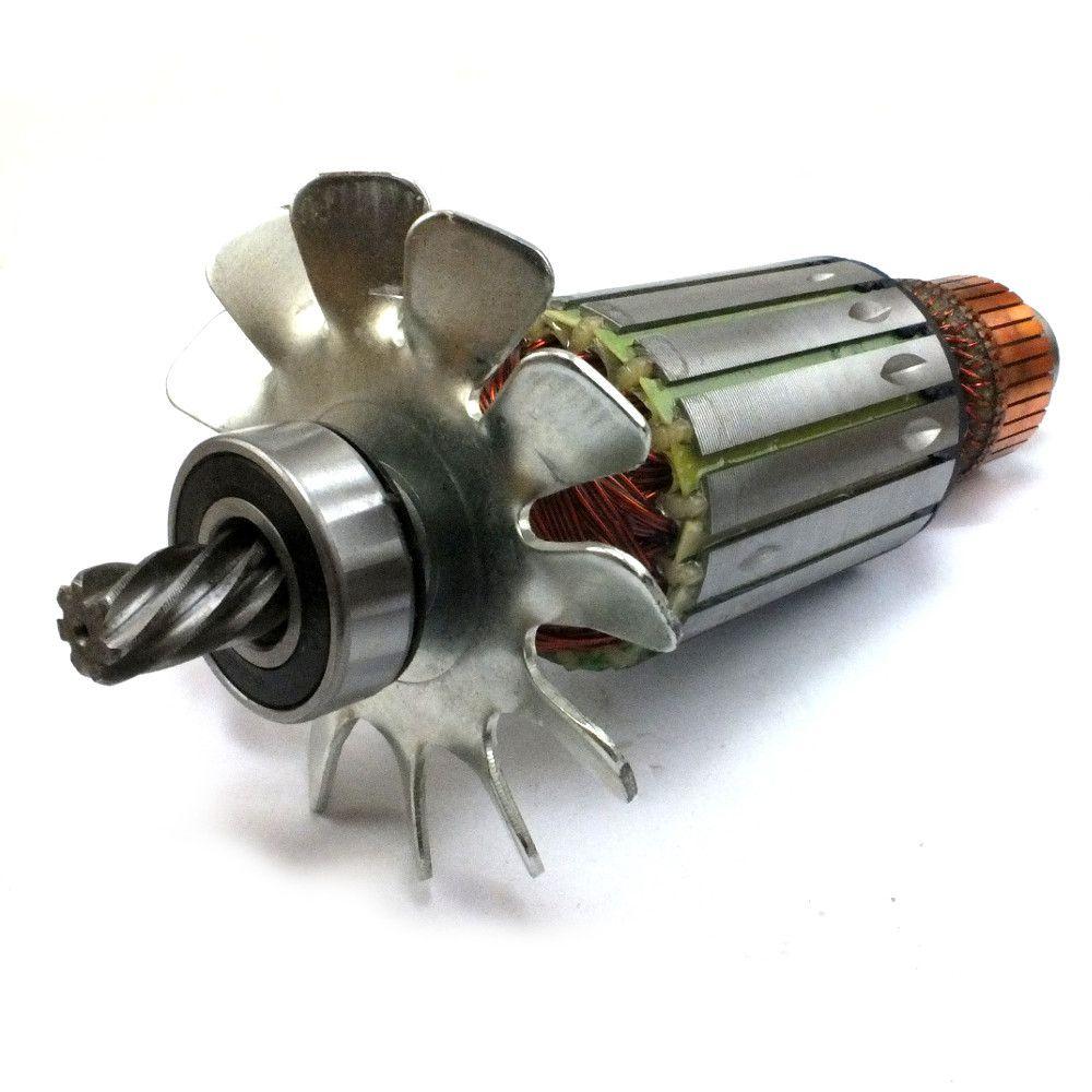 Rotor 220V P/Policorte CS2000 e D28720 B&D e DeWALT 5140062-94