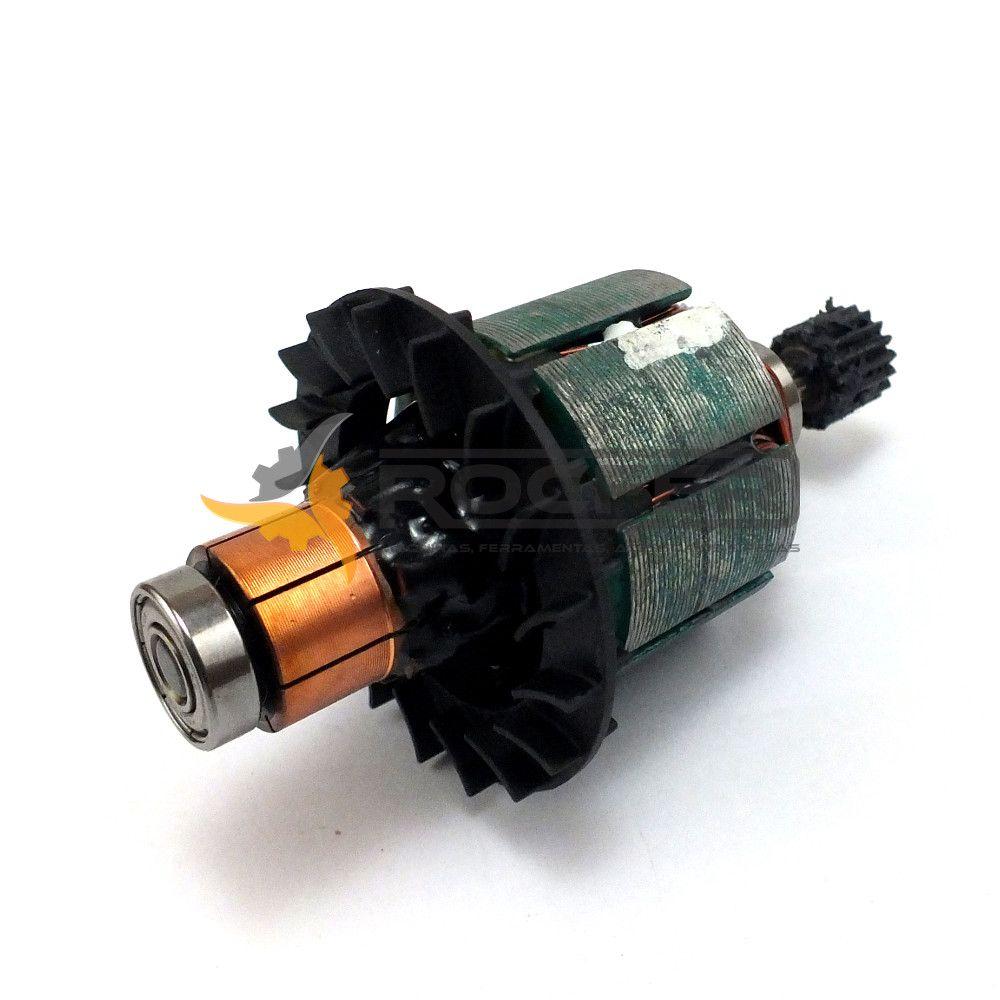 Rotor e Pinhão P/ Furadeira/Parafusadeira DCD930-BR DeWALT N023149SV