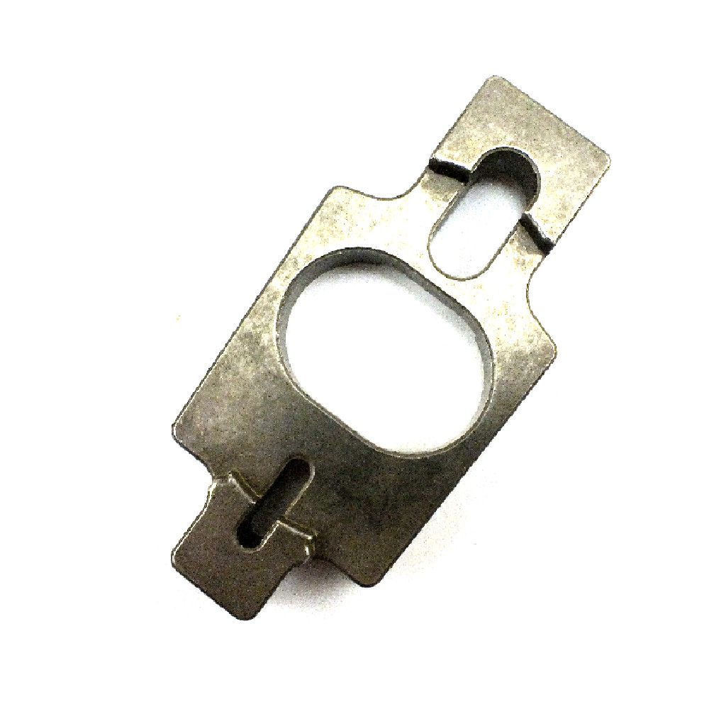 Contrapeso Dewalt P/ Serra Tico Tico Dw341 479189-01