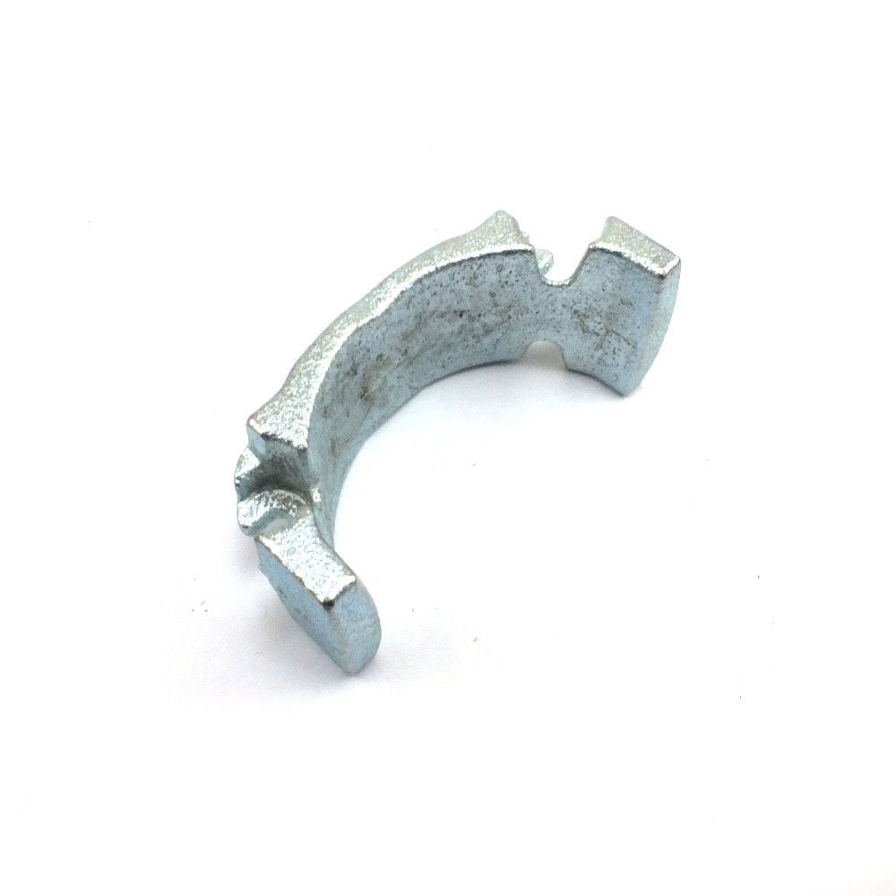 Contrapeso P/ Martelo D25701-B2 - Tipo1 Código: 490613-00