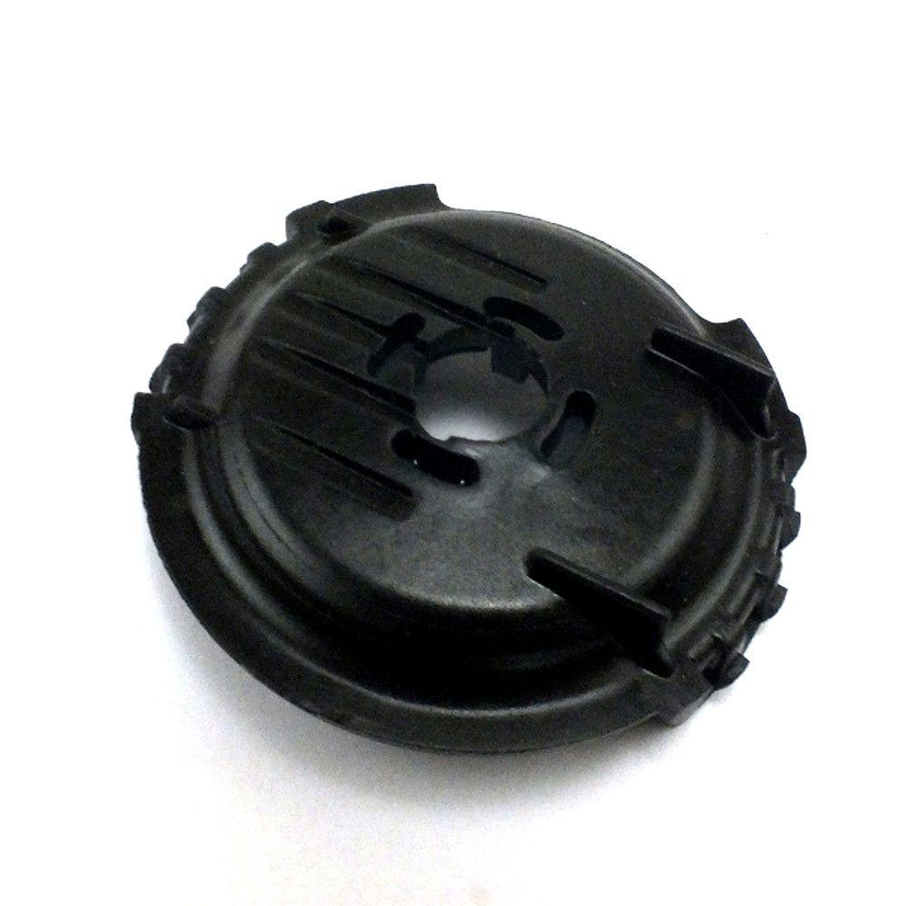 Defletor P/ furadeira /parafusadeita DCD930 Dewalt 654927-00SV