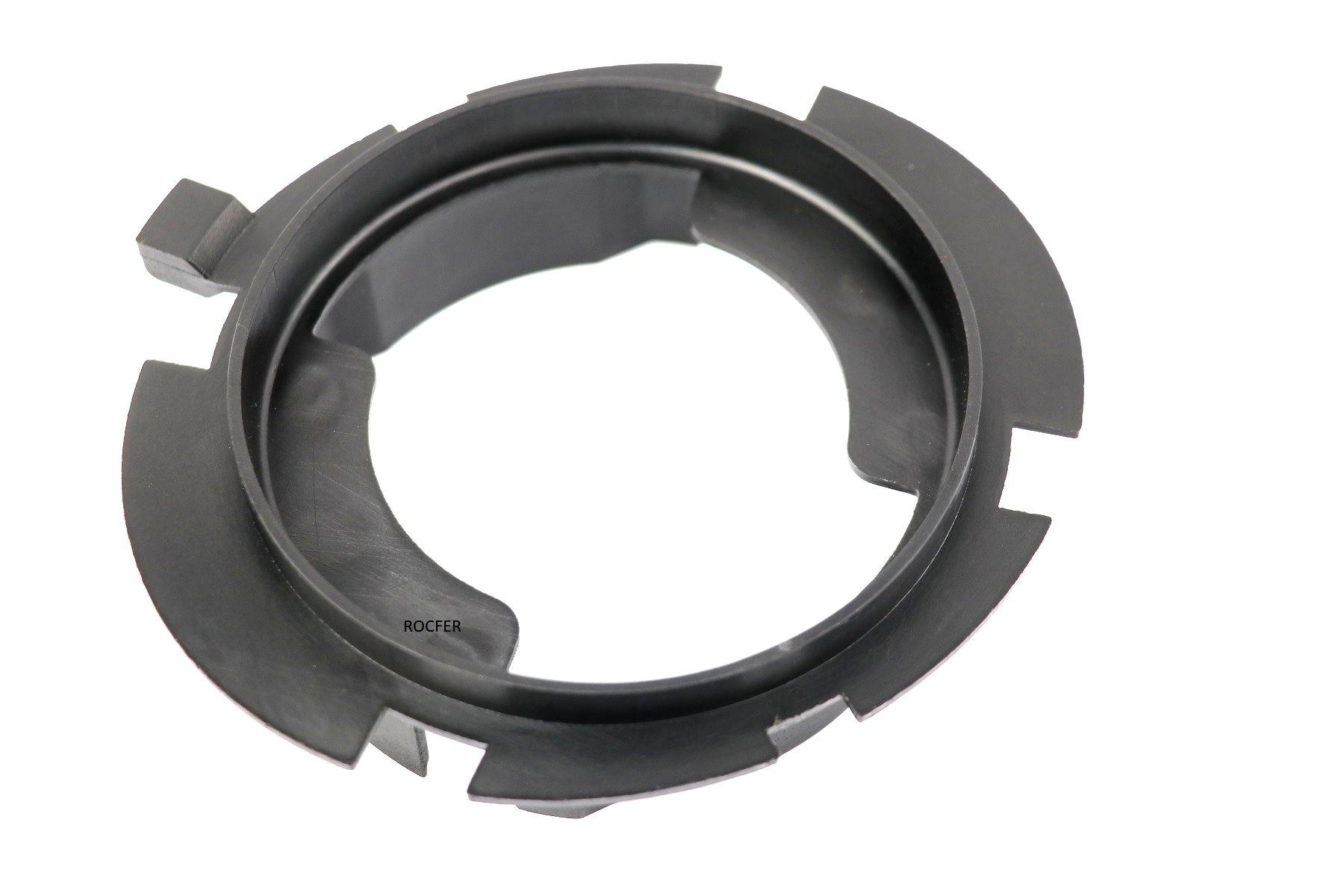 Defletor N085941 p/ Serra Circular CS2000 Black e Decker e Dewalt