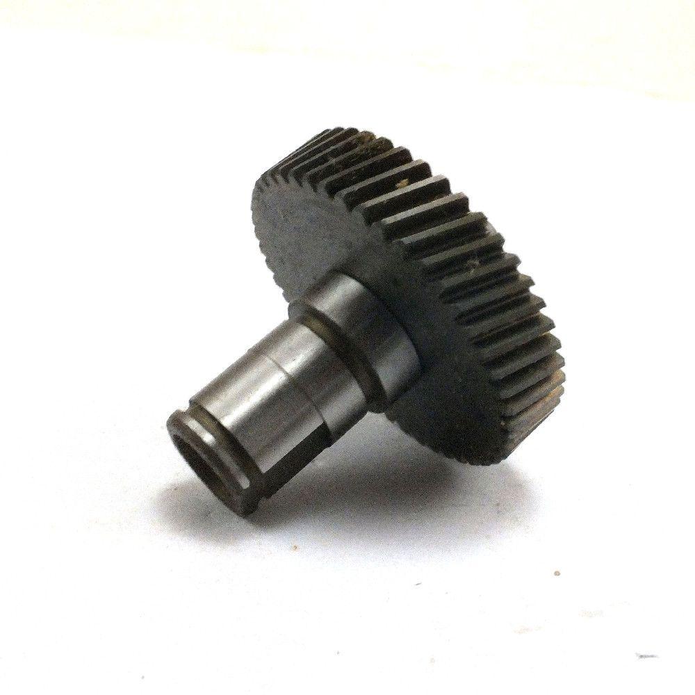 Eixo e Engrenagem P/ Parafusadeira  DW253 Dewalt 638982-00Sv