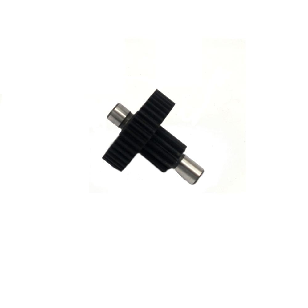 Eixo Engrenagem Inferior DeWALT DW130V-B2 - Tipo1 - 449486-00SV