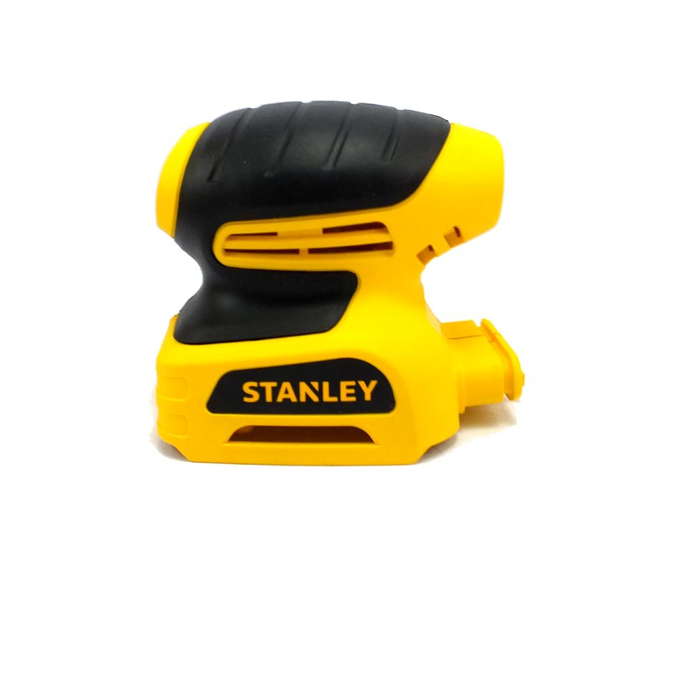 Empunhadura 90535924-01 P/ Lixadeira Stel401 Stanley