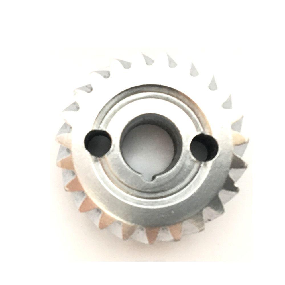 Engrenagem da Saída DeWALT para DW245-B2 - Tipo1 Código: 176704-00