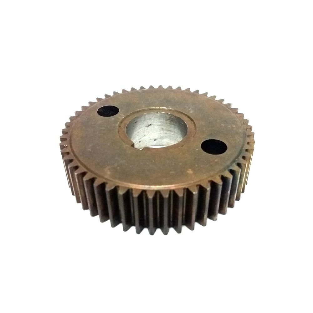 Engrenagem de Saída DeWALT para DW130V-B2 - Tipo1 Código: 400147-00