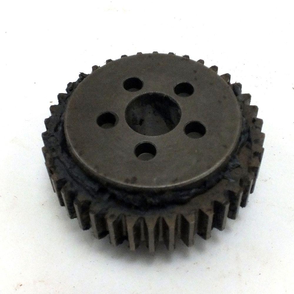 Engrenagem DeWALT para D21570-B2 - Tipo1 Código: 653814-00Sv