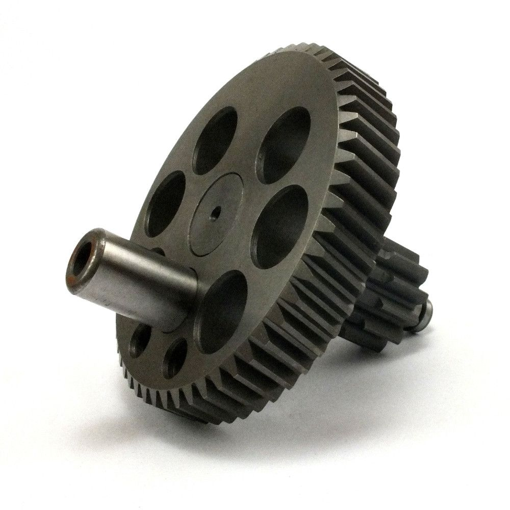 Engrenagem DeWALT para D25701-B2 - Tipo 1 Cod: 488687-00