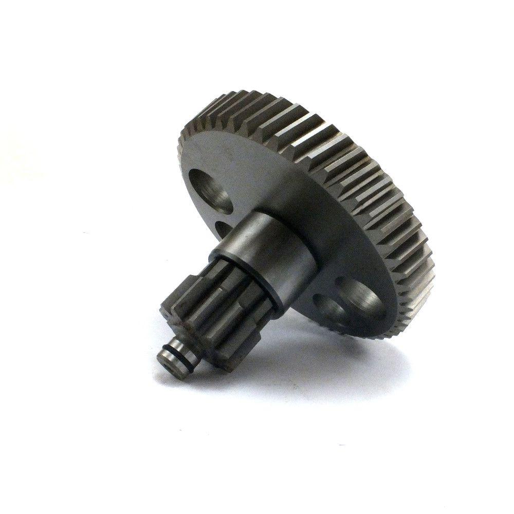 EngrenagemD25730 Obsoleto, não é mais fabricado.  Dewalt 492500-00