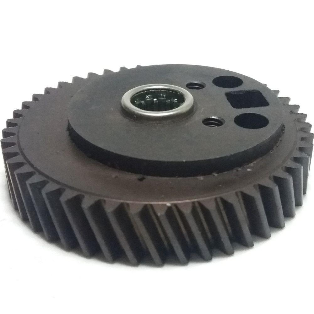 Engrenagem DeWALT para DW331-B2 - Tipo10 Código: N547475