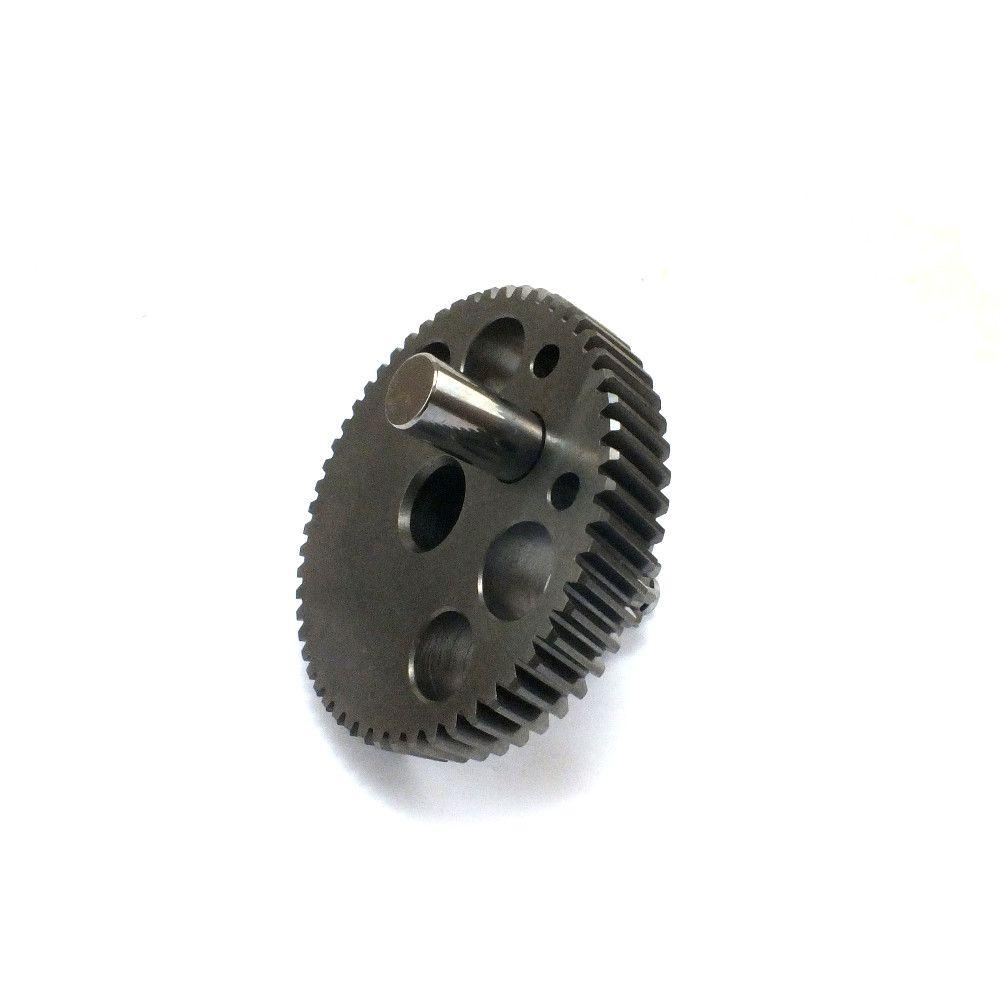 Engrenagem DeWALT para Martelo perfurador/ Rompedor D25762-B2 - Tipo1 Cod: N091329