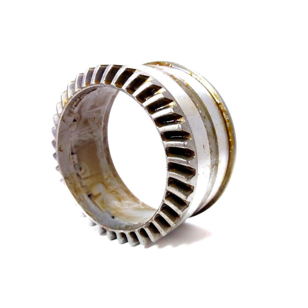 Engrenagem DeWALT para Martelo perfurador/Rompedor  D25762-B2 - Tipo1 Código: N079396