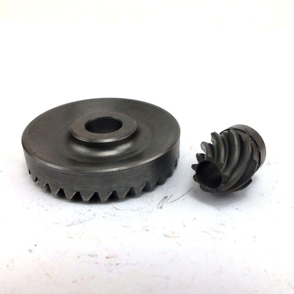 """Engrenagem P/ Esmerilhadeira 1/2"""" D28111 DeWALT N169528"""