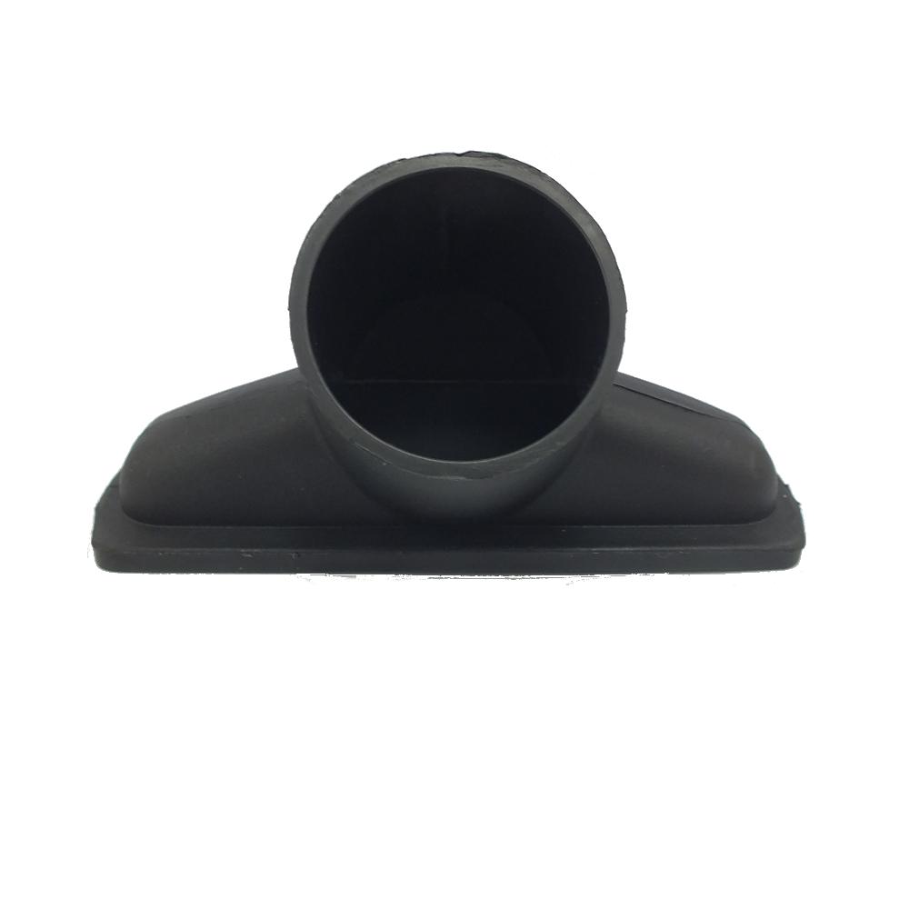 Escova Bocal N227508 P/ Aspirador AP4000 Black e Decker