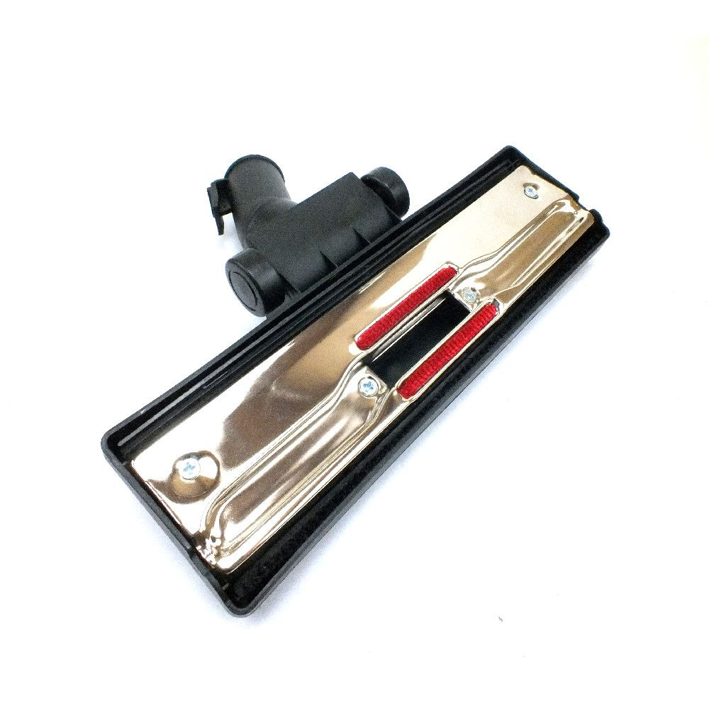 Escova Bocal Original P/ Aspirador Black+Decker AP4000-B2 N227534