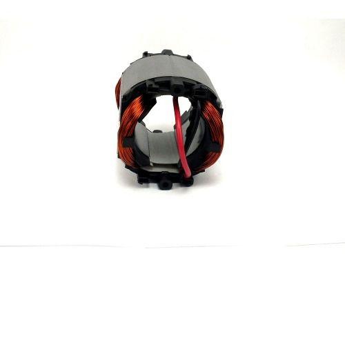 Estato Bobina para DW745-B2 Tipo3 220V Dewalt 5140047-48