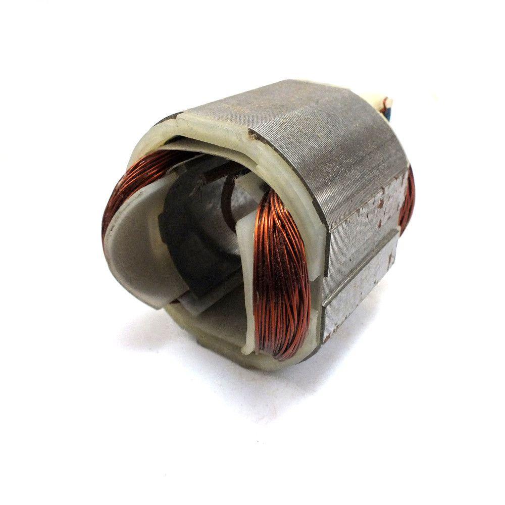 Estator 120V para HD400-BR - Tipo1 Código: 5140050-30