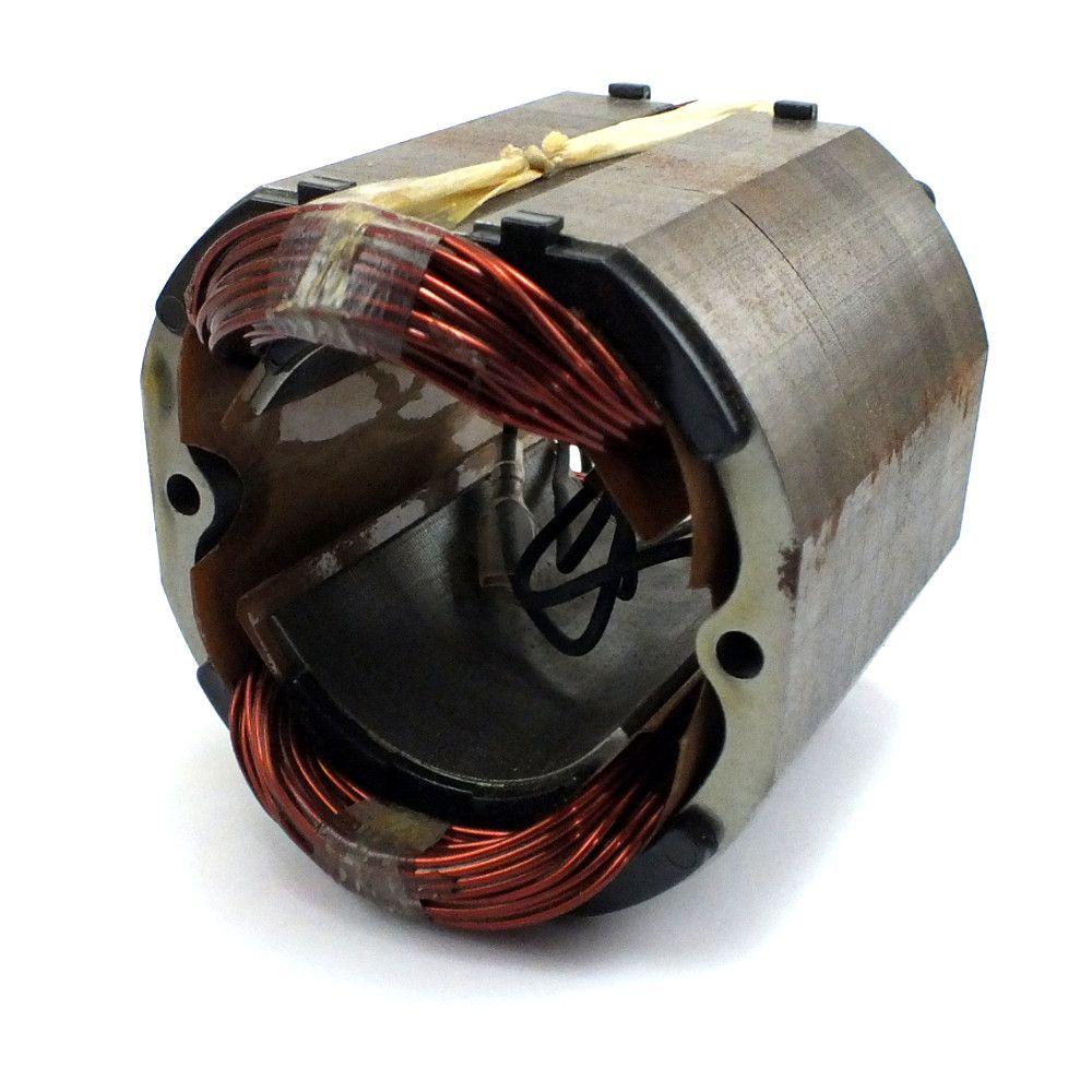 Estator 120V para KG2001-BR - Tipo1 Código: 569358-01
