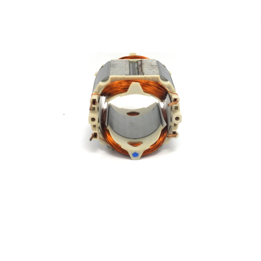 Estator 120V P/ Martelete Eletropneumatico D25003-BR - T3 585290-04 / 585290-09