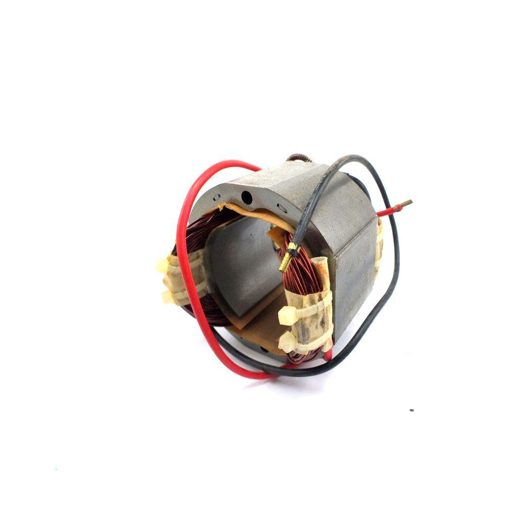 Estator 120V para Tc1100-BR - Tipo1 Código: 90547341