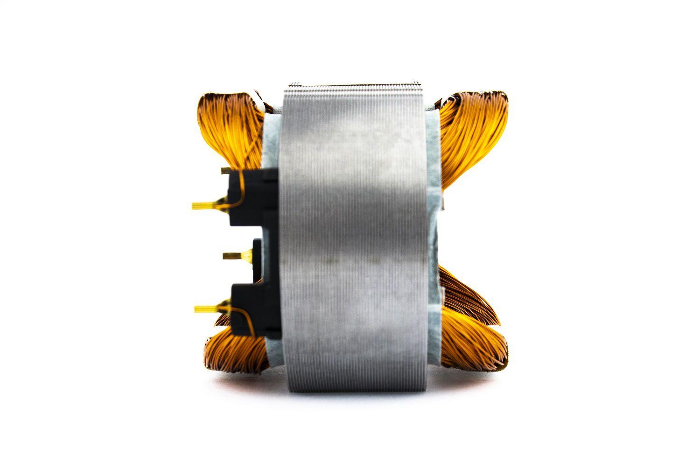 Estator 220V P/ Chave de Impacto DW292-B2 T1 DeWALT 617862-01SV