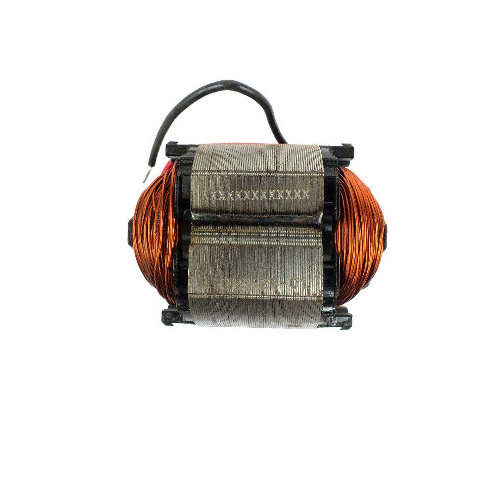 Estator para DW255-BR - Tipo-1-2 Código: 389429-01