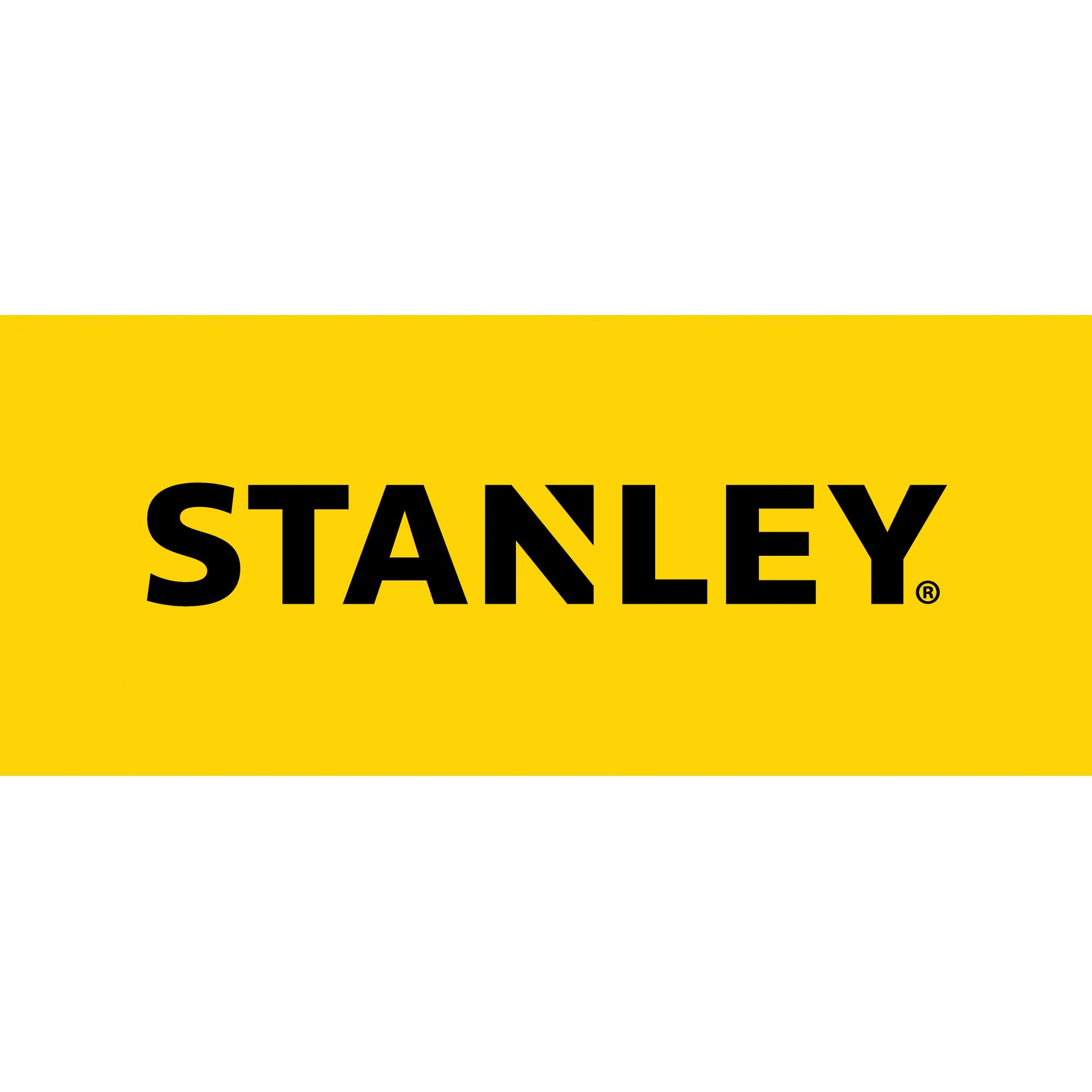 """Extensão Longa 10"""" com Encaixe 1/2"""" 4-86-408 Stanley"""