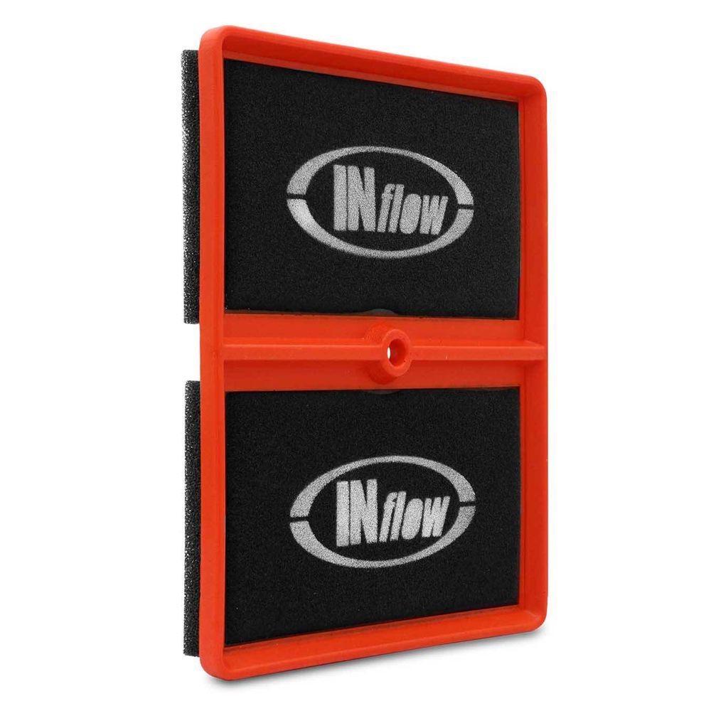Filtro De Ar Esportivo Inbox Inflow Vw Up! 1.0 Tsi Hpf4280