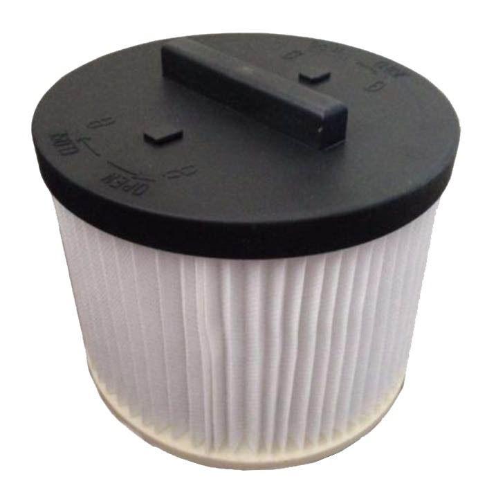 Filtro Hepa para aspirador Ap4850 Vc48h OBSOLETO