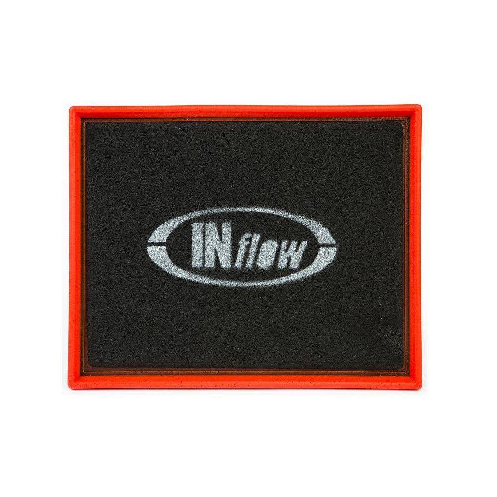 Filtro Inflow Esportivo Gm Vectra 2.0 Astra Zafira Hpf1100