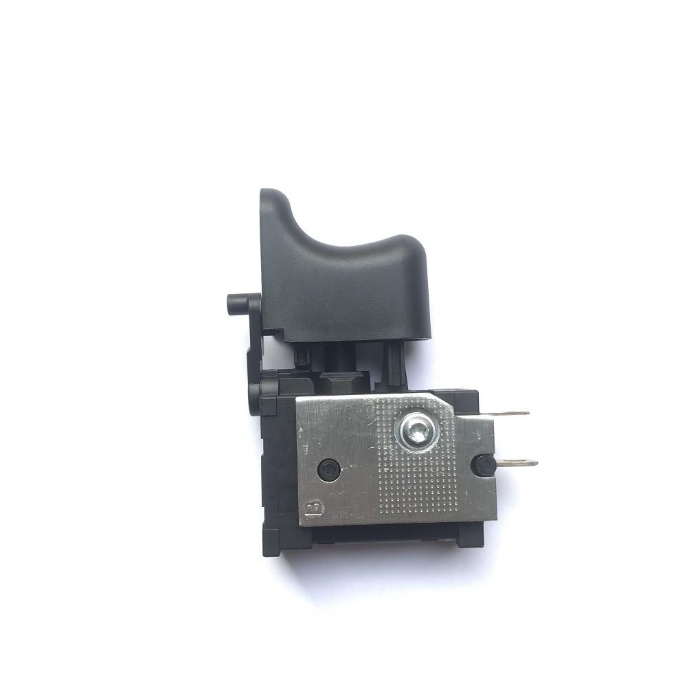 Gatilho Interruptor P/ Parafusadeira/ Furadeira DWC714 Dewalt N022564