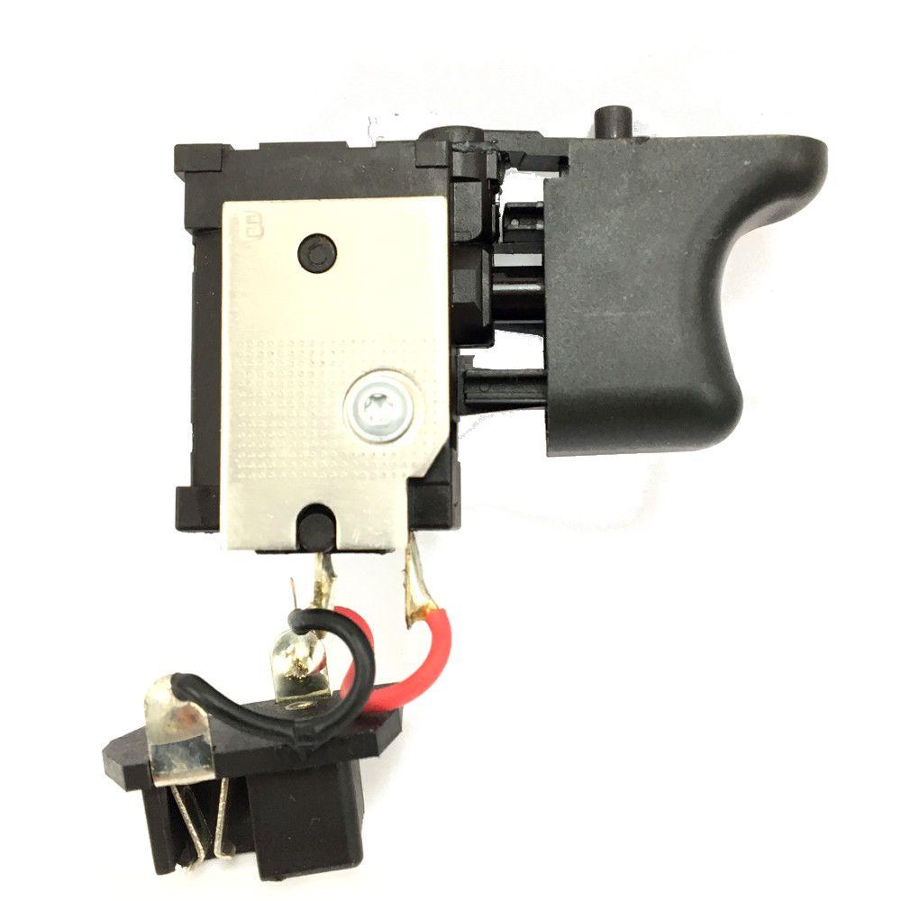 Gatilho Interruptor P/ Parafusadeira DWC712 DeWALT 152274-28