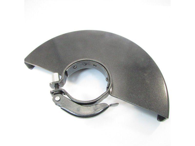 Guarda Proteção 628231-00 P/ Esmerilhadeira D28494MB2 Dewalt