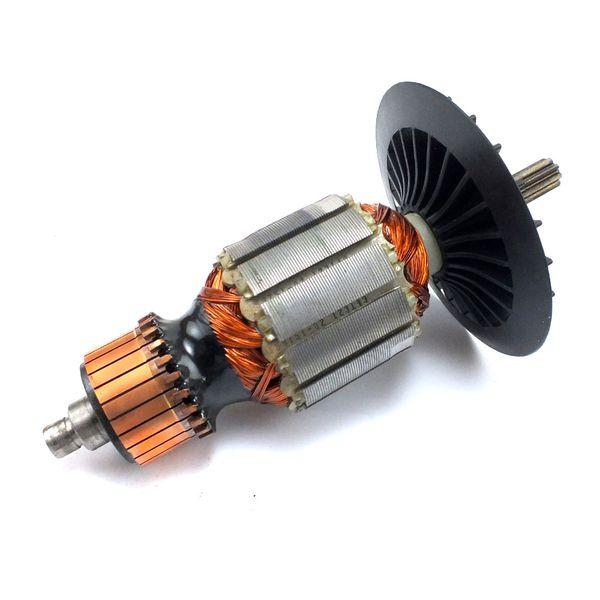 Induzido Rotor Chave De Imp. DW294 T1 220v DeWALT 658751-02
