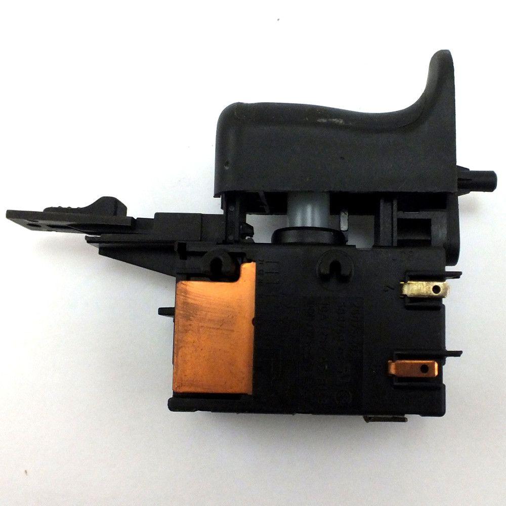 Interruptor P/ Martelete D25123 Dewalt 583748-05
